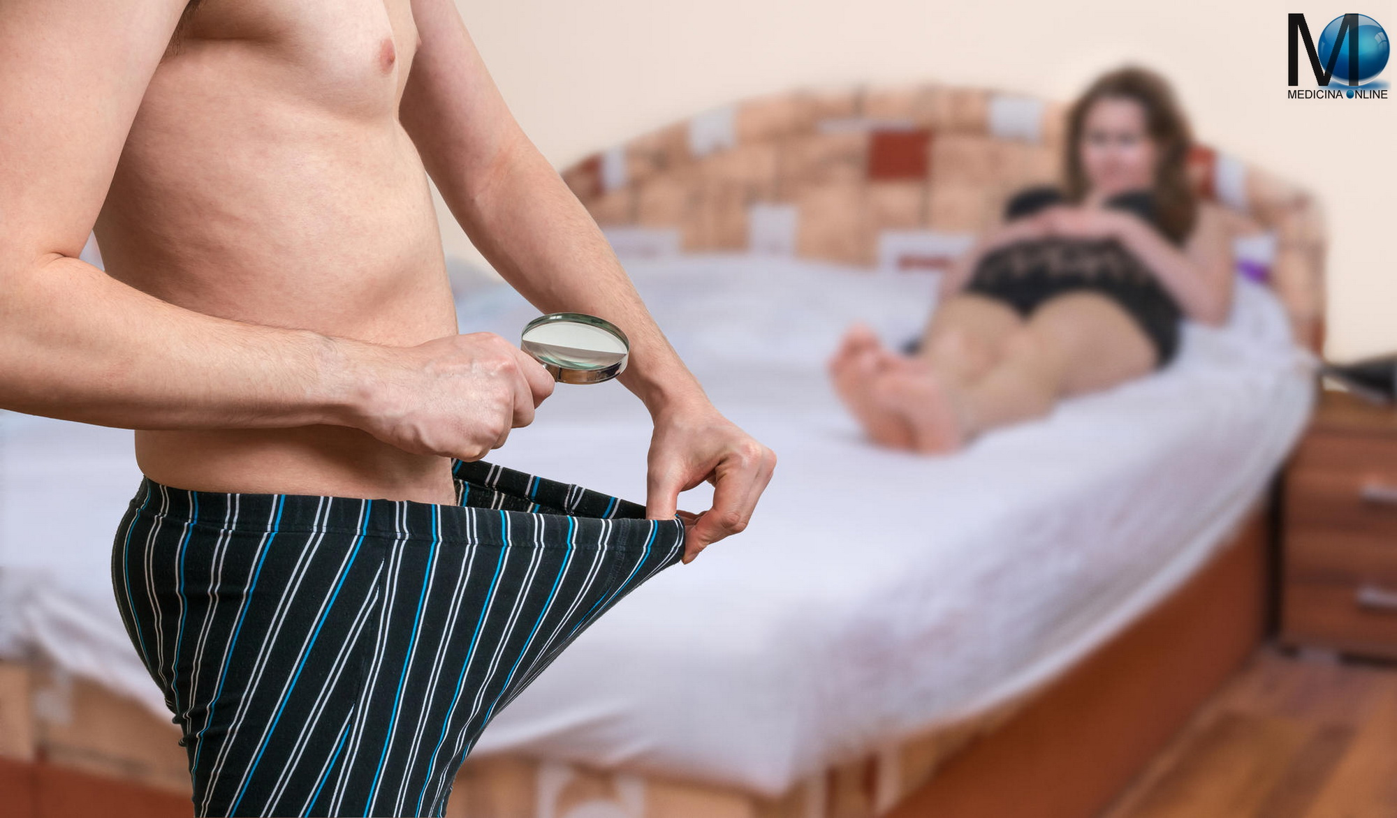 La dimensione del pene ideale per le donne | professioneriposo.it